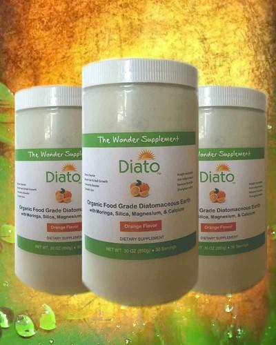 the wonder supplement combo