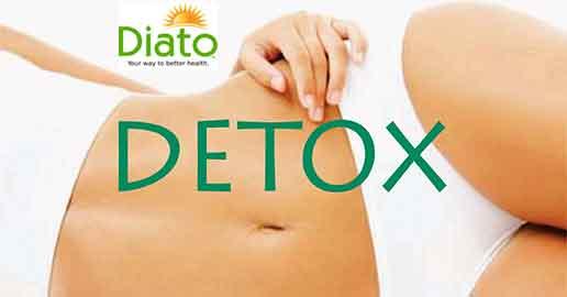 diato-detox